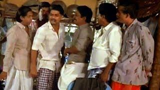 ജഗതി ചേട്ടന്റെ പഴയകാല മുഴുനീള കോമഡി സീൻ # Jagathy Sreekumar Comedy Scenes # Malayalam Comedy Scenes