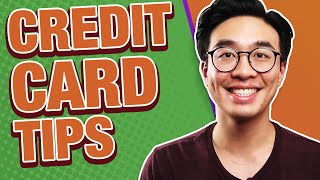 Full Guide on How to Make Credit Cards Work for you thumbnail