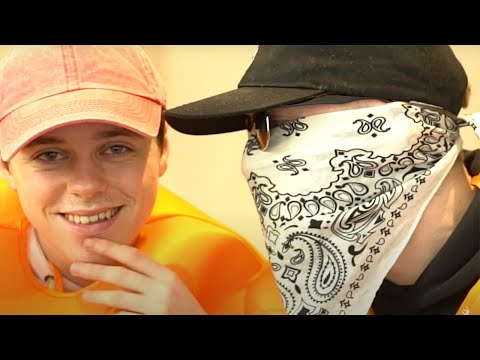 memeulous and imallexx bickering like an old married couple for 13 minutes straight