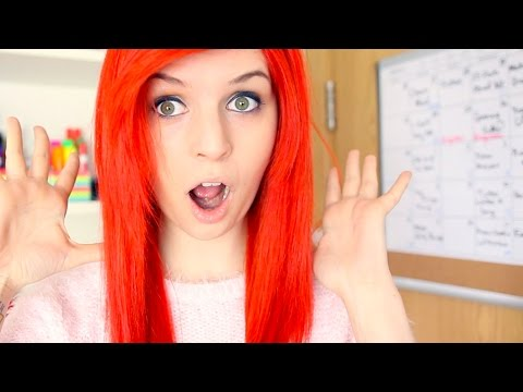 emma blackery if websites started dating What is the most viewed video on emma blackery's channel if websites started dating my thoughts on google+ awkward sexy.