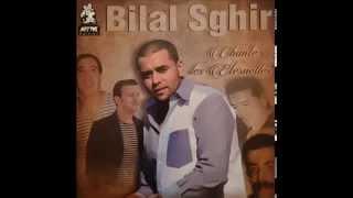 Cheb Bilal Sghir 2015 La Tebkich Album Chante Les Éternelles Edition AVM By kàriMBô
