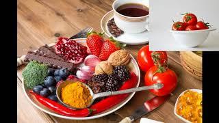 8 продуктов, которые нужно есть каждый день