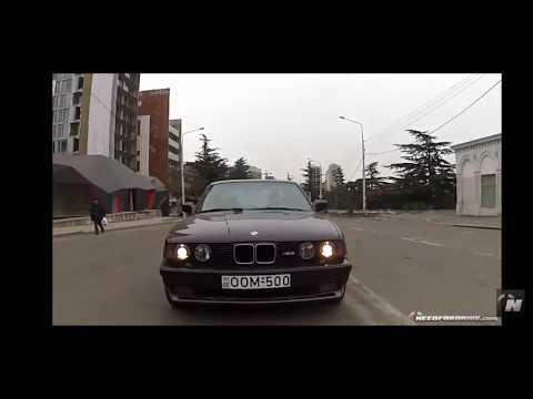 Литвиненко - ОП МУСОРОК(легенда ДРИФТА бмв под музику, музика в машину з басами)