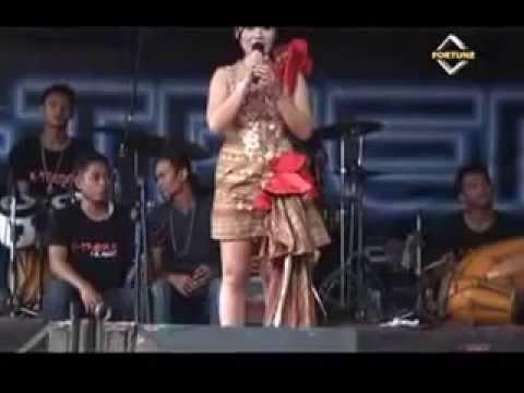 DANGDUT XTREME LIVE Gerange Tresna Susi Arzety live Indramayu