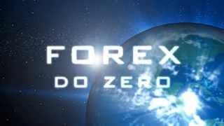 Forex do Zero