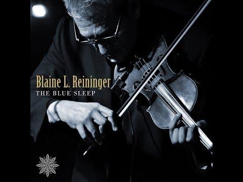 Blaine L. Reininger – Lost Ballroom
