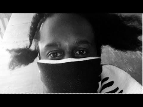 Popcaan - Preserve My Life [2016]