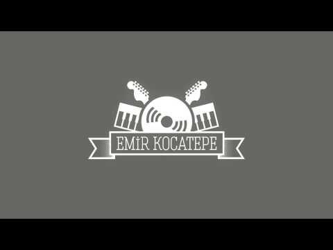 Paul Gilbert-Six Billion People Karaoke Backingtrack (My Recording)