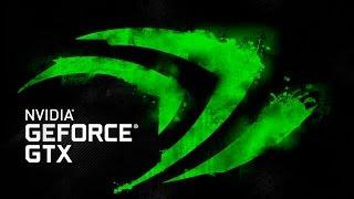 Как повысить FPS в играх.№8.Панель управления NVIDIA.Настройка видеокарты NVIDIA GeForce для игр.
