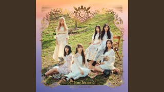 Provided to by loen entertainment love oh · gfriend(여자친구) gfriend (여자친구) the 2nd album 'time for us' ℗ source music released on: 2019-01-14 auto...