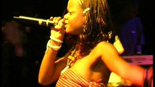 Video Tiyende Pamodzi Global Entertainment 2005 In London Pt 2 download MP3, 3GP, MP4, WEBM, AVI, FLV Oktober 2018