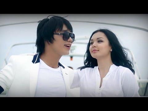 "Кайрат Нуртас - Өкініш (OST к/ф ""Өкініш"")"