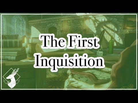 {Codex-DAI} The First