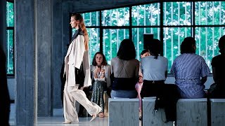 Max Mara | Resort 2019 Full Fashion Show | Exclusive