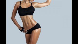 Альфа липоливая кислота похудение омоложение и долголетие