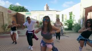 Download Video Ricky Martin - Vente Pa' Ca Ft. Maluma - Zumba Choreo By Zumba with Andrea ARUBA MP3 3GP MP4