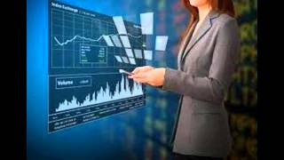 Signals 365 Binary Options Signals Review