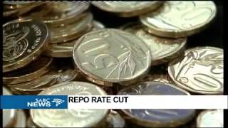 DISCUSSION: Interest rate cuts with Lesiba Mothata, 20 July 2017