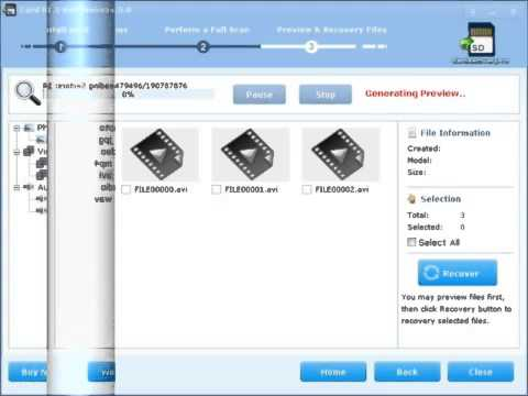card recovery pro serial key