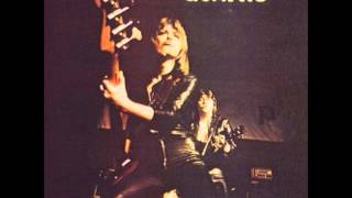 Suzi Quatro - Shot Of Rhythm & Blues