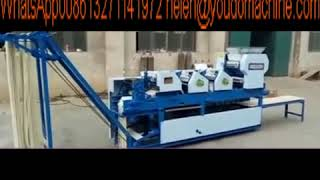 Best Price Good Quality Automatic Mini Fresh /Dry Noodle Making Machine