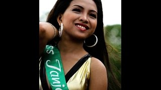 Philippines, Miss Tanjay City Pageantry