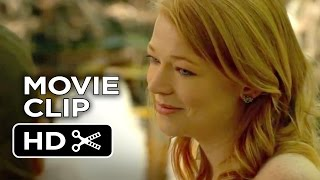 Jessabelle Movie CLIP - Discovery at the Lake (2014) - Sarah Snook, Mark Webber Horror Movie HD
