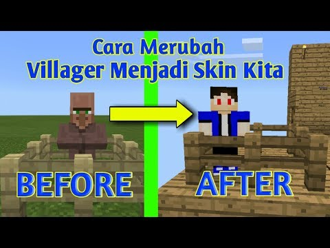 TEKS REKAMAN PERCOBAAN - CARA MEMBUAT KONDISIONER DARI LIDAH BUAYA (ALOE VERA) #KVlog #4 from YouTube · Duration:  3 minutes 28 seconds