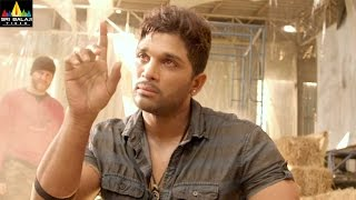Top-Fight-Scenes-Vol-02-Back-to-Back-Action-Scenes-Sri-Balaji-Video