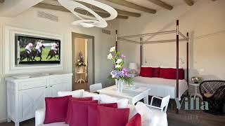 Villa Lidia - Forte Village Resort