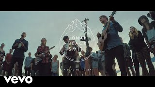 Jonah Blacksmith - A Song to the Sea (Jericho Beach)