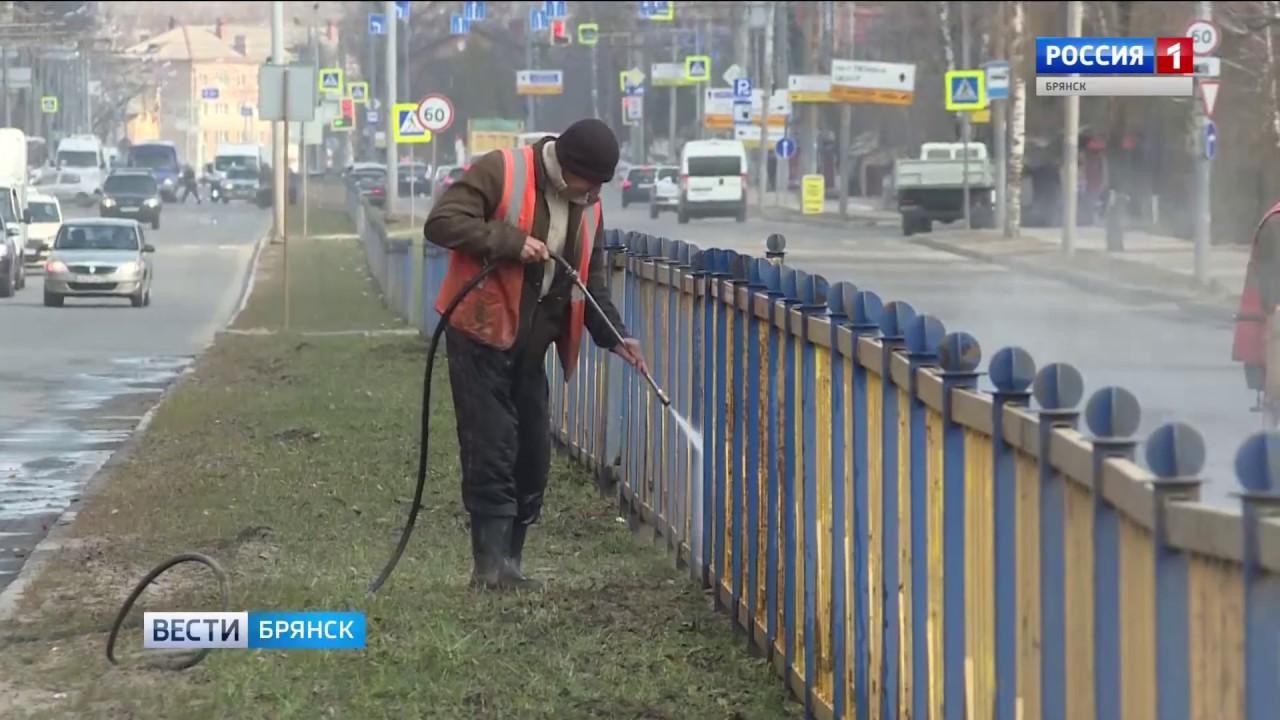 Октябрьская, 79 в Брянске — 2ГИС | 720x1280
