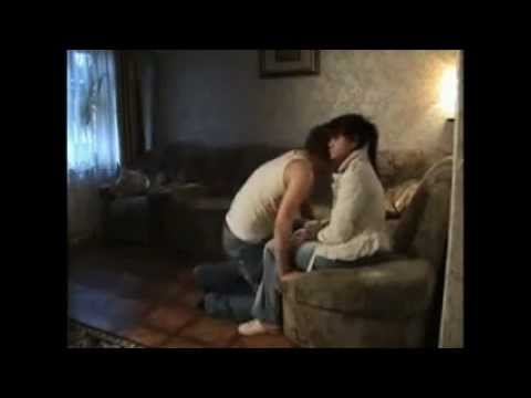 Un angel llora annette moreno video original esta es la for Annette moreno y jardin un angel llora