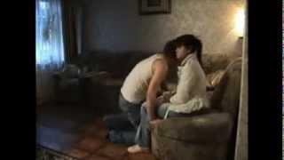 Un Angel LLora Annette Moreno Video Original - esta es la ultima cancion que escribo para ti