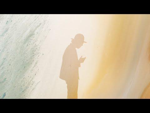Light The Light RADWIMPS MV