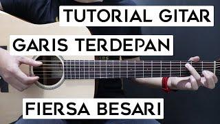 Hallo selamat datang di rastavoria... kali ini saya sharing (tutorial gitar) fiersa besari - garis terdepan, lengkap dengan chord, petikan, dan cover, sehing...
