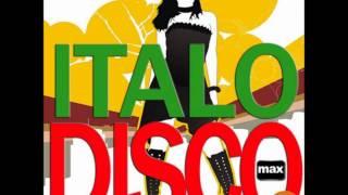 DJ Rocca & Fred Ventura - A Reason For Living