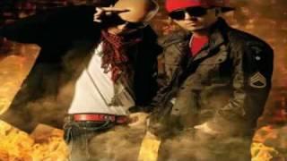 Mala Conducta - Alexis & Fido