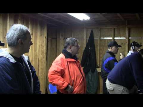 GLTS  Football Team  Takes Bluehills