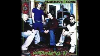 Massive Töne - Kopfnicker (1996) HQ