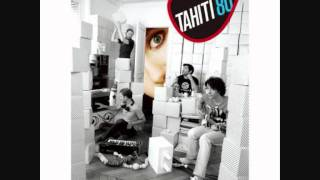 Tahiti 80 - Ear to the Ground