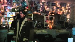 今回も、イルミネーション 点灯します。 51歳が歌う全力歌です。良か...