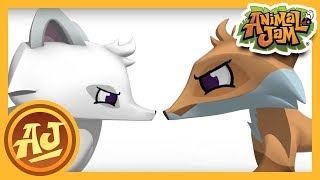 Animal Jam - It Wasn