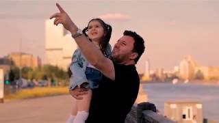 Смотреть клип Rafael Tunyan - Lana Bala