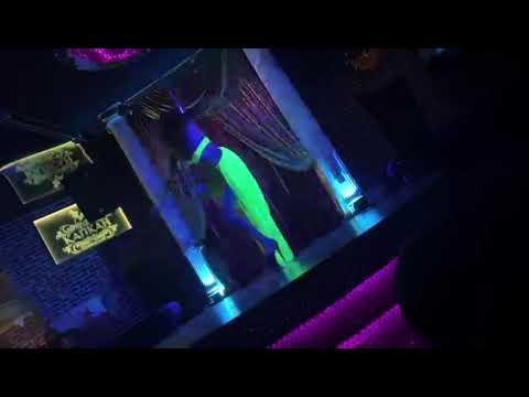 Клубы в иркутске стриптиз неон череповец ночной клуб адрес