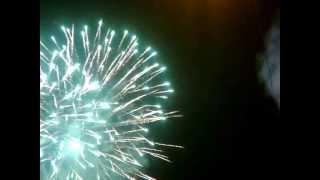 Академия Праздника SUPER STAR  праздничные салюты!(, 2013-04-26T16:54:44.000Z)