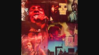 Sly and the Family Stone - I Want to Take You Higher