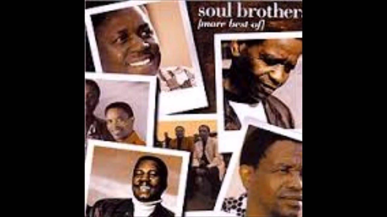 Soul Brothers - Phuma Sathane
