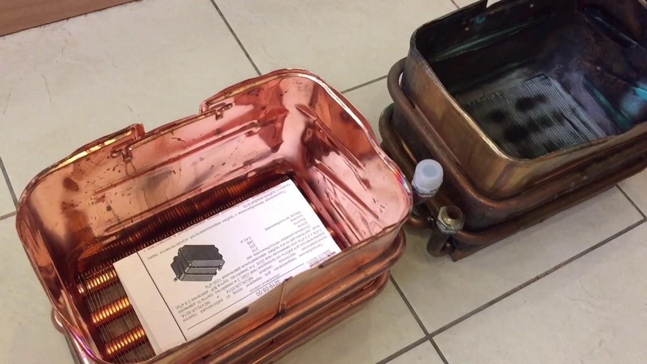Нева люкс 14 литров теплообменник Паяный теплообменник Машимпэкс (GEA) GWH 500 Химки