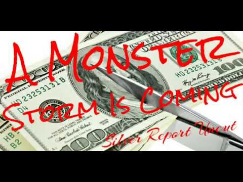 A Monster Storm Is Approaching Rapidly For Pensions - Economic Collapse News